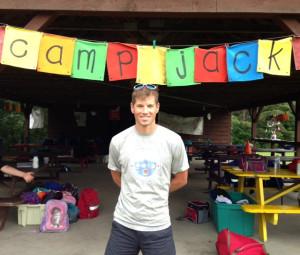 Camp-Jack